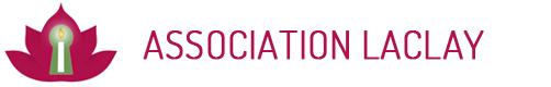 Association Laclay