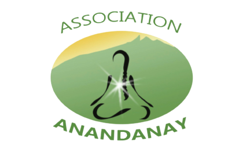logo anandanay