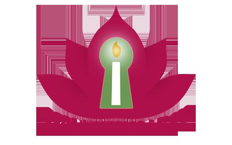 logo-Laclay